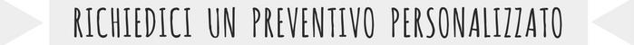 699x50-richiedi preventivo.png