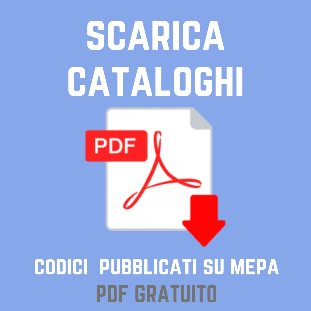 PDF-Scarica%20cataloghi.jpg