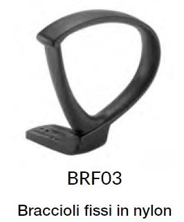 BRACCIOLI - BRF03.jpg