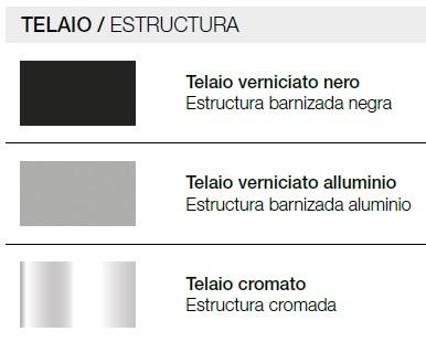Telaio%20Nero,%20Cromo,%20Argento.jpg