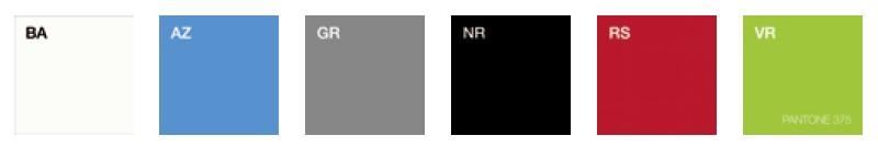 colori CAMPUS.jpg