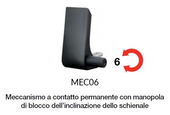 MECCANISMO - MEC06.jpg