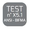 ANSI-BIFMA.jpg