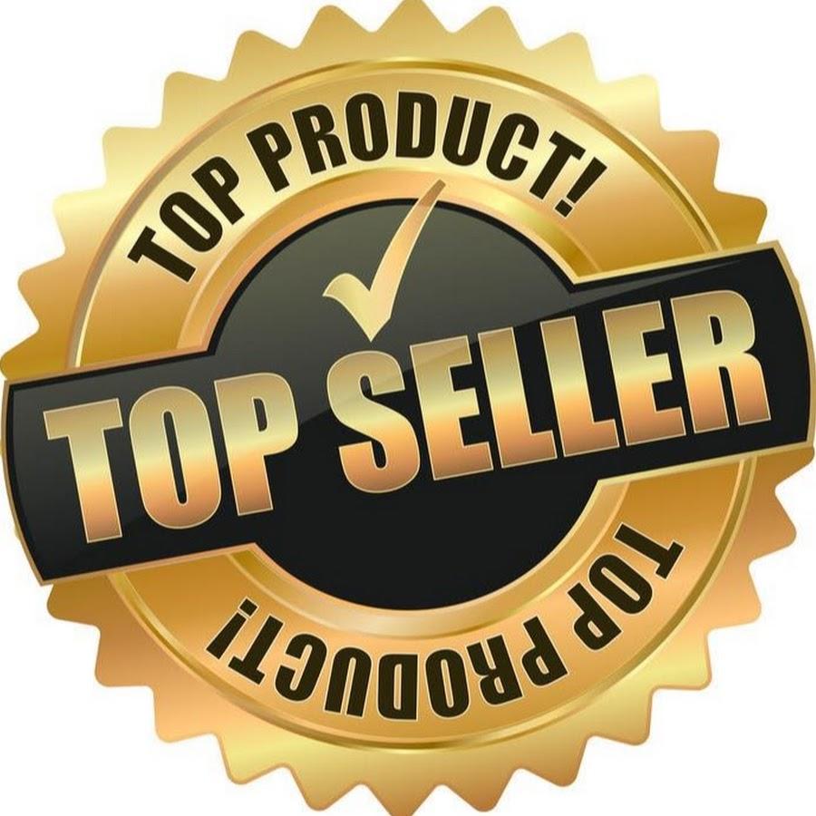 Best SELLER--------.jpg