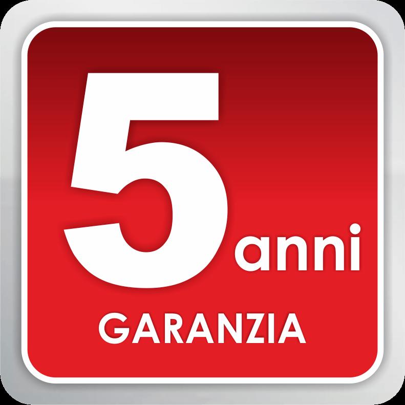 Garanzia-5.png