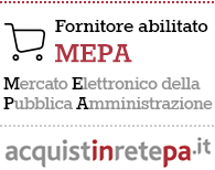 acquisto_mepa-mercato-elettronico-pubbli