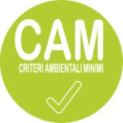 logo-cam-2-180x180.jpg